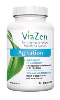 VIA-bouteilles-Agitation_rgb