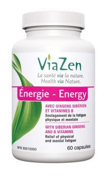 VIA-bouteilles-Energie_rgb