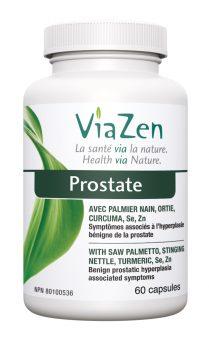 VIA-bouteilles-Prostate_rgb