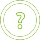icone-interogation