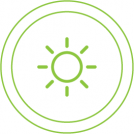 icone-soleil